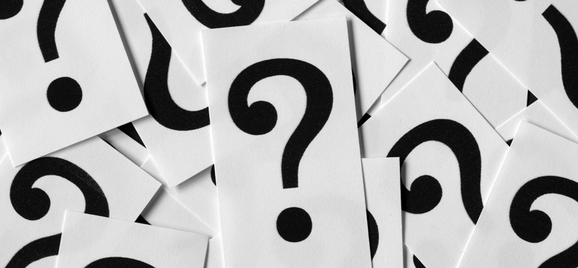 Photo of ۶ سوال متداول کاربران در رزرو هتل های داخلی