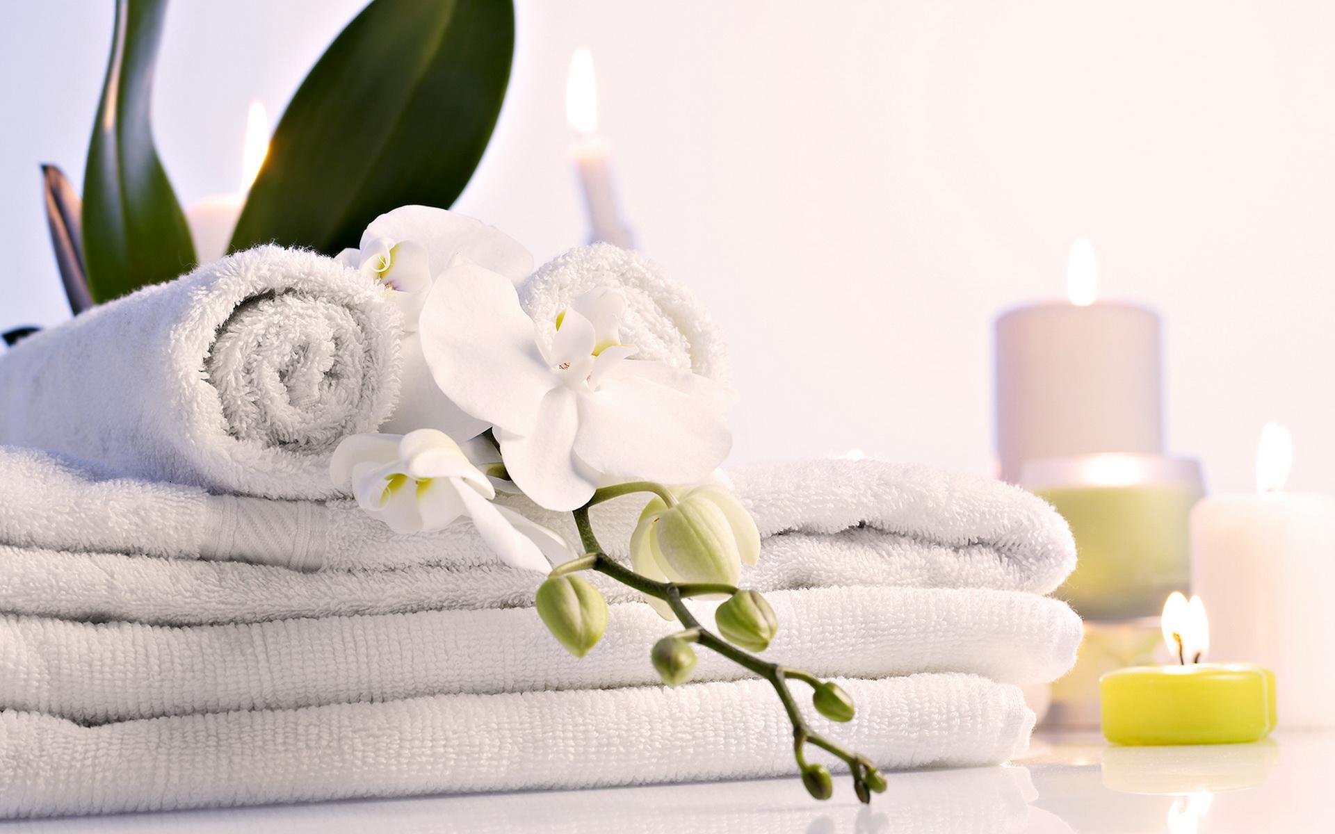Photo of ۷ نکته بهداشتی ضروری برای اقامت سالم در هتل