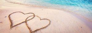 هتل ترنج، ایدهآل برای ماه عسل