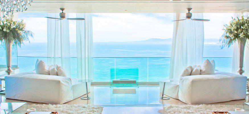 نگاهی به لوکسترین و گرانترین هتلهای جهان