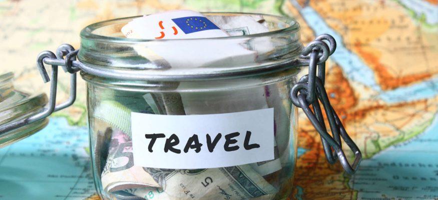 سفر خارجی ارزان با جاباما