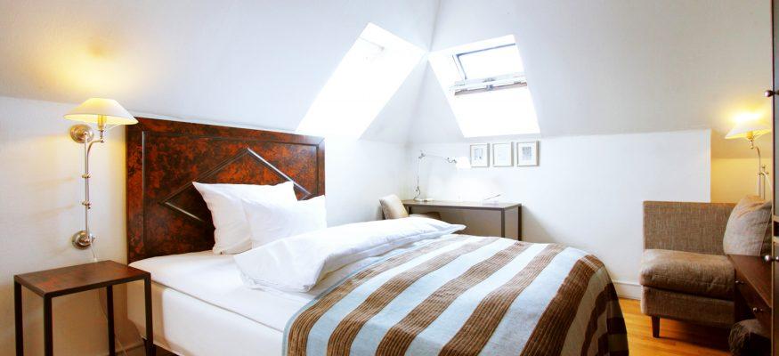 6 ویژگی هتلها که خوشایند مسافران نیست