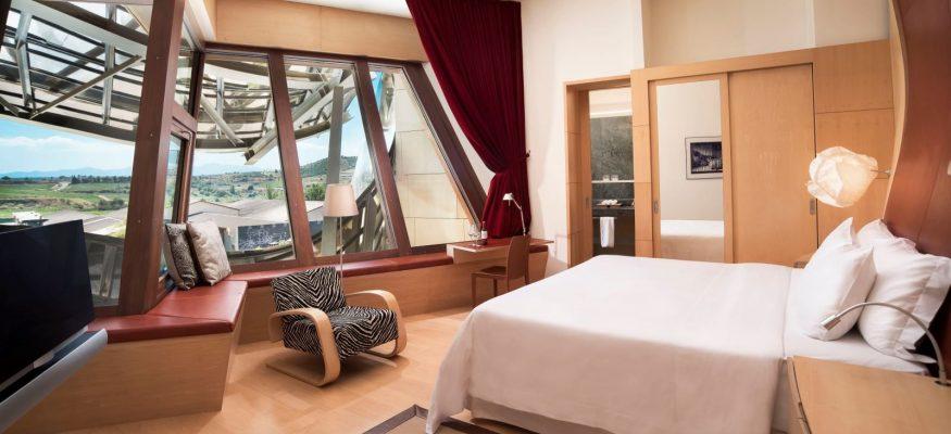 جاباما بهترین سایت رزرو هتل خارجی