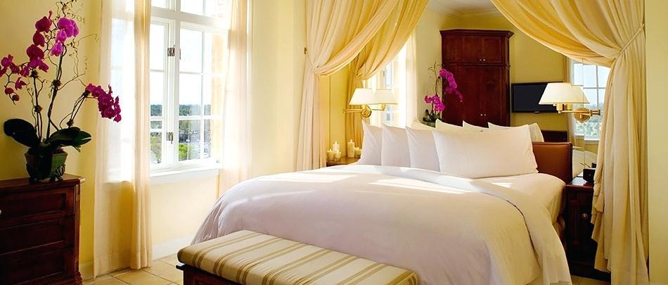 Photo of بهترین هتلها را چگونه رزرو کنیم