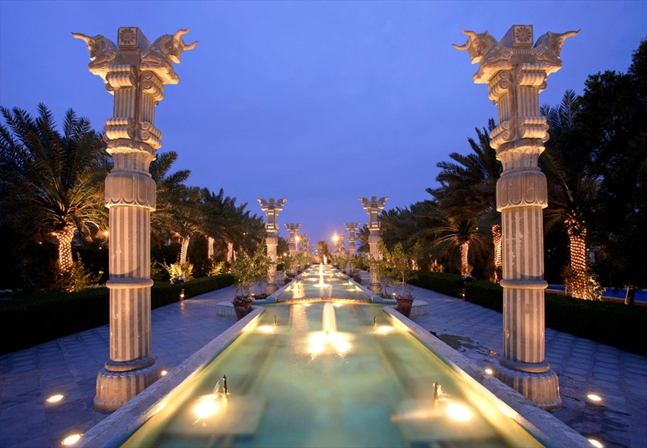 Photo of هتل های کیش