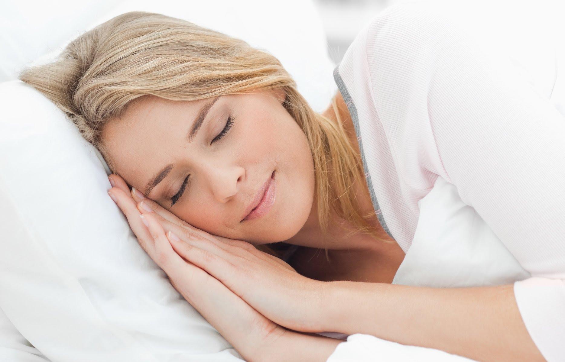 Photo of ۵ نکته برای خوابی راحت و آرام در هتل