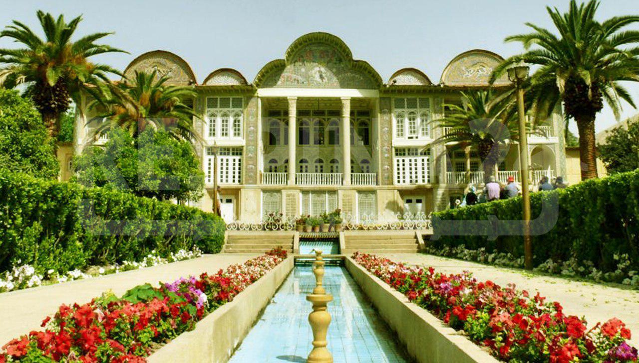 Photo of هتل های شیراز