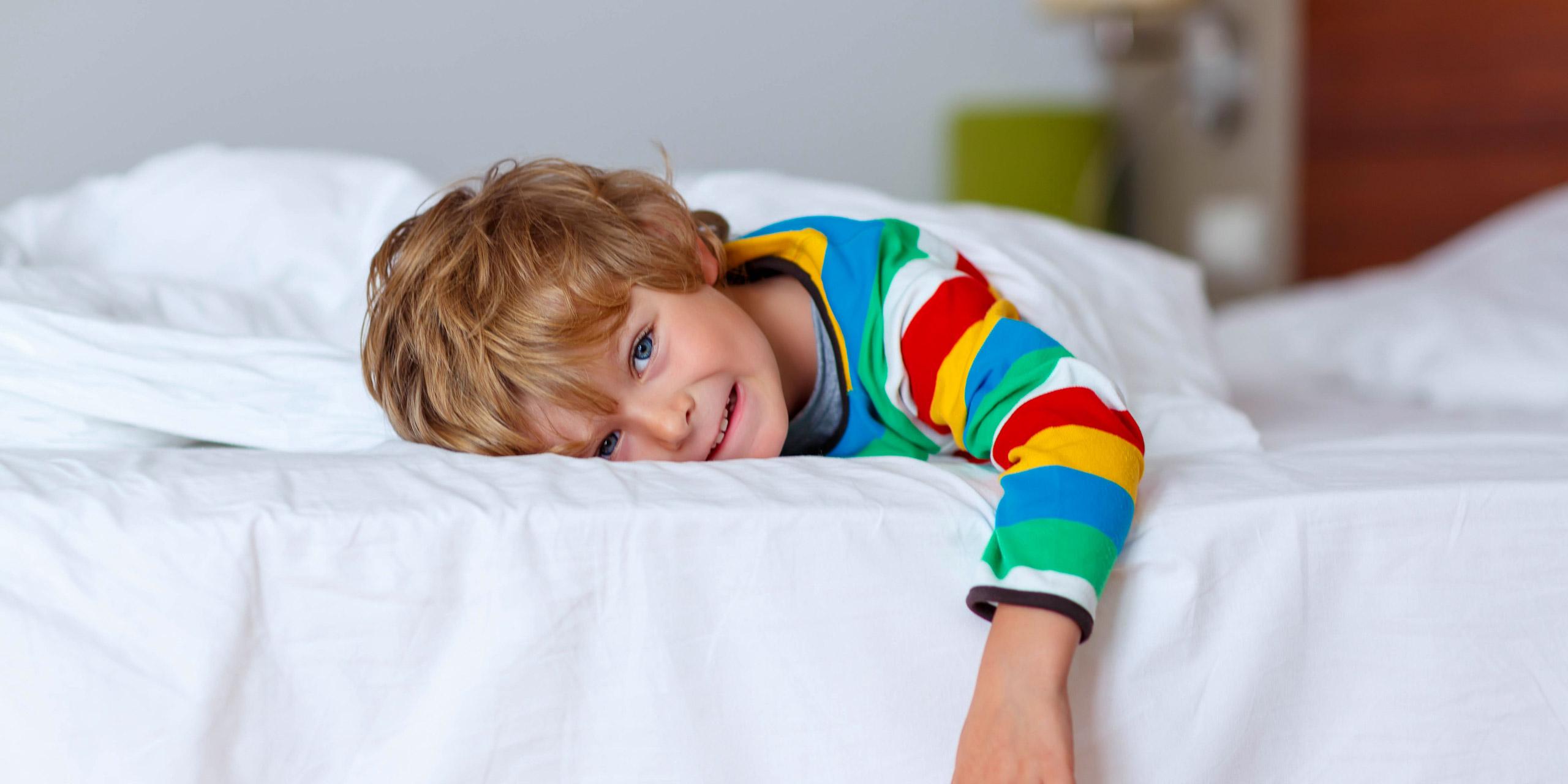 Photo of اقامتی بهتر با نوزادان و کودکان در هتل