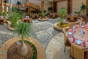 هتل های خیابان امام رضا مشهد هتل درویشی