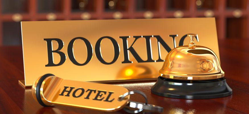 نکات کلیدی در رزرو هتل ارزان