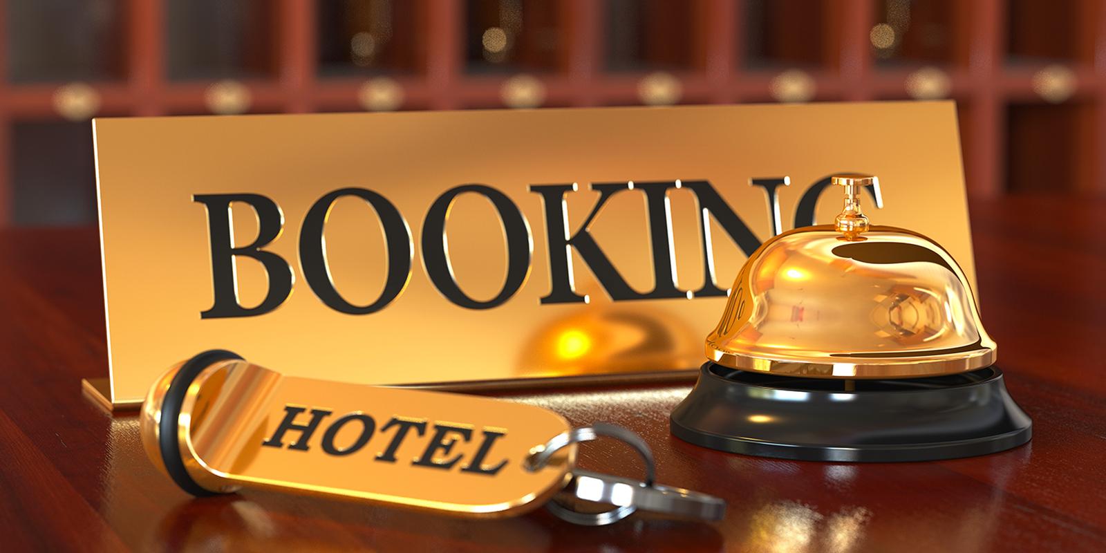 Photo of نکات کلیدی در رزرو هتل ارزان