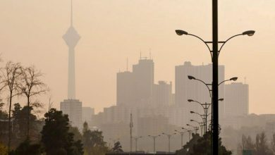 Photo of برای فرار از بحران آلودگی هوا به کدام شهرها برویم؟