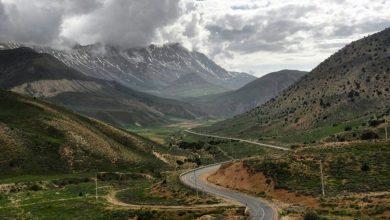 Photo of معرفی کامل شهرستان شاهرود ؛ شهری برای تمام فصلها