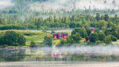 Photo of چرا اقامتگاهها انتخاب بهتری در مقایسه با هتلها هستند؟