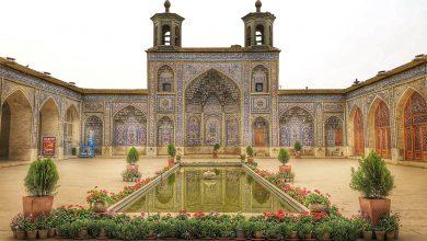 Photo of چه زمانی باید به شیراز سفر کنیم؟