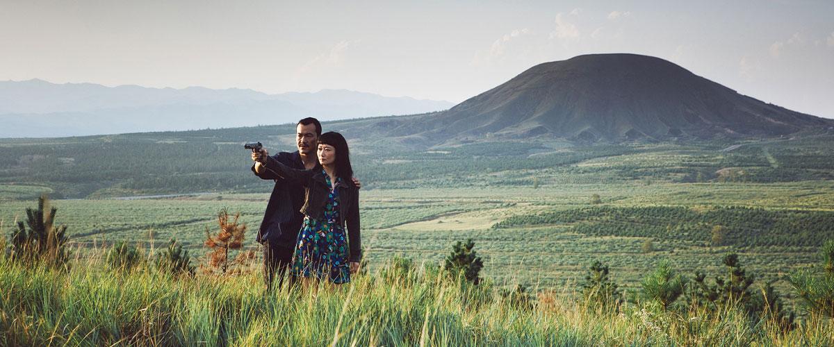بهترین فیلم های 2019 خاکستر خالصترین سفید است