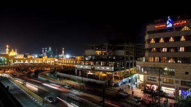 Photo of برنامهریزی ایدهآل برای سفر دو روزه به مشهد