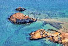 Photo of برای سفر کردن به جزیره زیبای قشم چقدر باید هزینه کرد