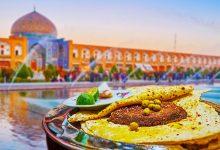 Photo of در اصفهان کجا غذا بخوریم؟ معرفی ۱۶ مورد از بهترین رستوران های اصفهان