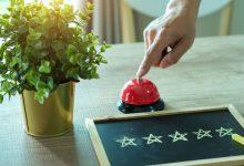 Photo of ستارههای هتل برای چیست و هتلها بر چه اساسی ستاره میگیرند؟