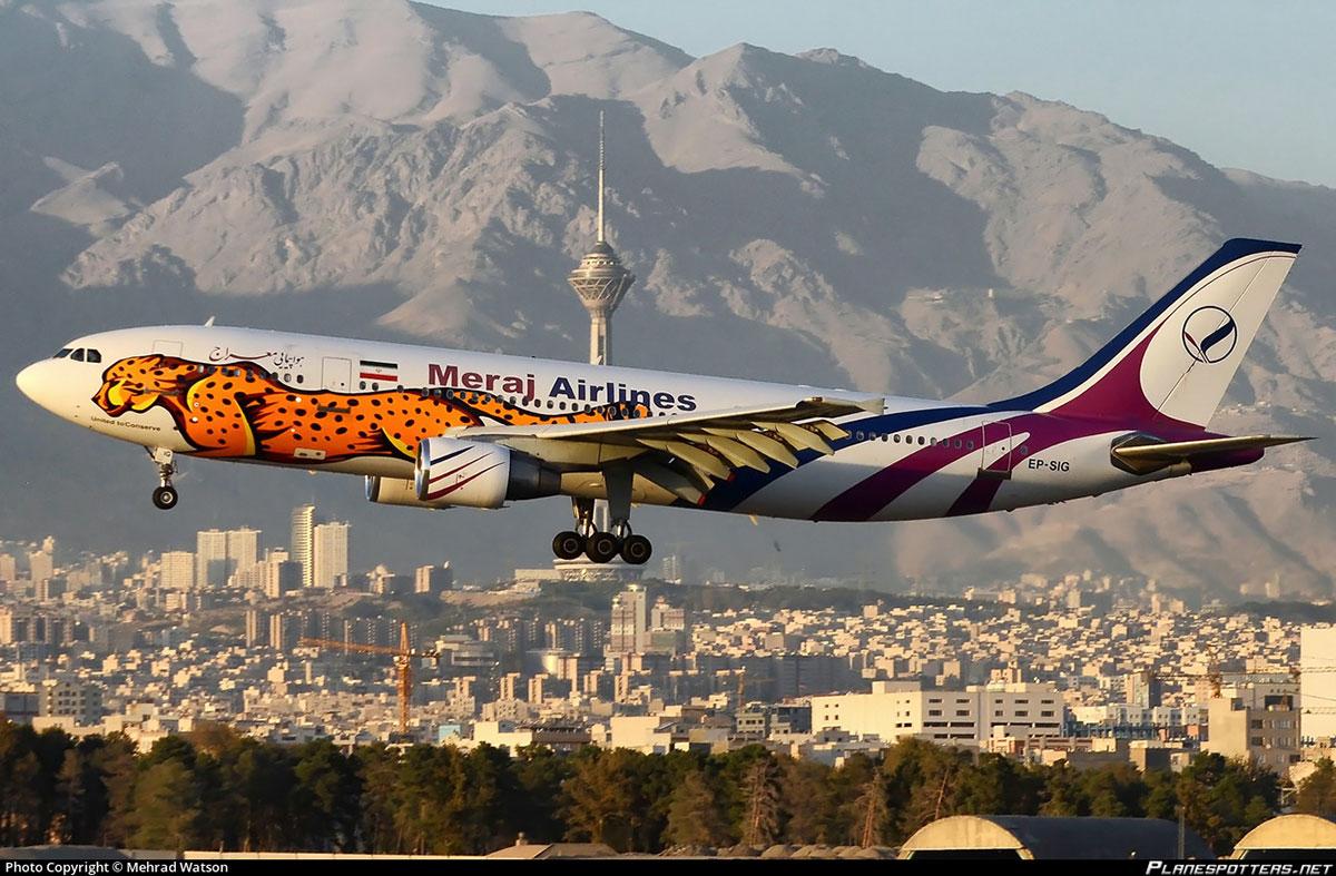 هزینه سفر به مشهد از یزد
