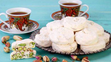 Photo of سوغات اصفهان؛ خوشمزهترین و بهترینهای اصفهانی را تا نخوری و نبینی هرگز ندانی!
