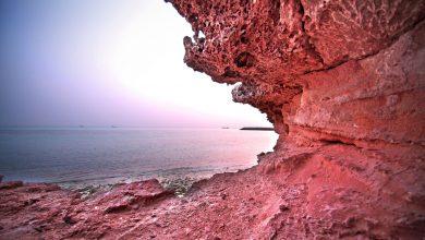 Photo of کیش گردی یک روزه؛ کشف تاریخ و هنر در جزیره زیبای کیش