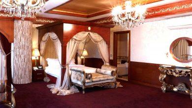 Photo of معرفی بهترین هتلهای نزدیک حرم در مشهد برای بودجههای مختلف