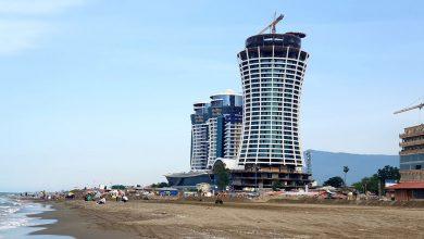 Photo of متل قو؛ مرزی میان طبیعت جذاب و ساختمانهای مدرن و بلند!