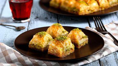Photo of جذابترین و خوشمزهترین سوغات یزد مخصوص شکموها و هنردوستان