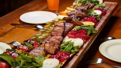 Photo of در تبریز، کجا غذا بخوریم؟ ۲۰ مورد از بهترین رستورانهای تبریز