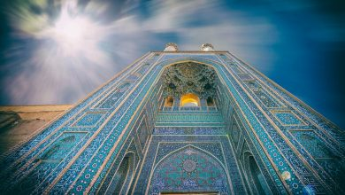 Photo of بهترین زمان سفر به یزد از نظر آب و هوا و قیمت