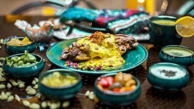 Photo of لذت چشیدن غذاهای سنتی اصفهان ؛ تجربهای ناب از شکمگردی در نصف جهان