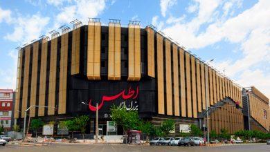 Photo of در سفر به مشهد، این ۱۰ مرکز خرید را از دست ندهید!