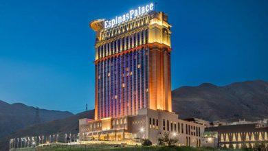 Photo of لیست هتلهای درجه یک و شیک شمال تهران