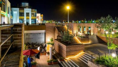 Photo of مراکز خرید لوکس تهران را بشناسید، لوکسترینهای تهران در یک مقاله