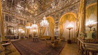 Photo of موزه های تهران ؛ کاملترین فهرست از موزههای دیدنی در پایتخت زیبای ایران