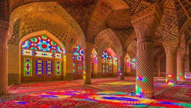 Photo of از سیر تا پیاز هزینه سفر به شیراز را در این مقاله ببینید