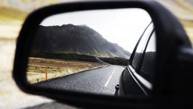 Photo of همه چیزهایی که باید در مورد سفر جاده ای بدانید