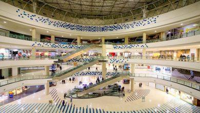 Photo of ۱۸ مورد از مشهورترین مراکز خرید اصفهان + آدرس