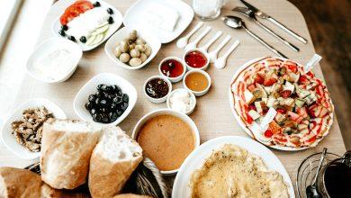 Photo of چگونه صبحانه هتل و اقامتگاههای بومگردی را به خانه بیاوریم؟(بخش اول)
