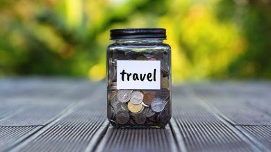 Photo of چطور برای سفرکردن، پول پسانداز کنیم؟