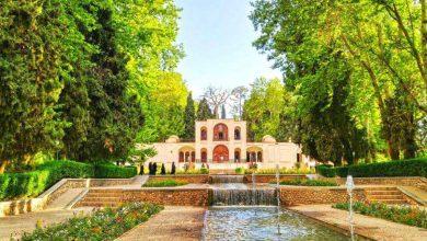 Photo of باغ شاهزاده ماهان ؛ کویریترین بهشت ایران زمین!