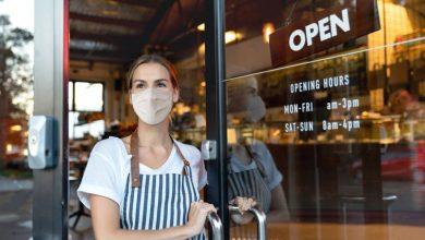 Photo of راههای پیشگیری از ابتلا به کرونا در رستورانهای بین جادهای