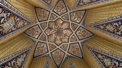 Photo of جاهای دیدنی همدان ، بهشتیترین شهر تابستانی ایران