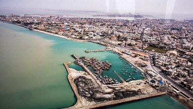 Photo of سفر به بوشهر، مقصد جذاب فصل سرد