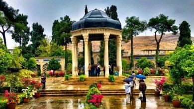 Photo of ۱۲ تا از بهترین رستوران های شیراز