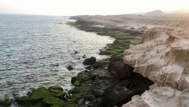 Photo of سفر به جزیره هنگام
