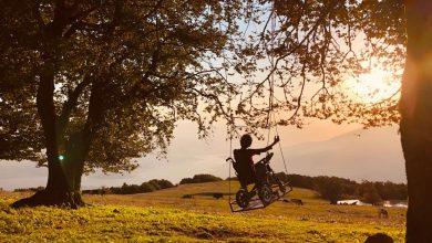 Photo of چالشهای افراد دارای معلولیت در سفر