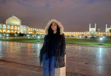 Photo of روایتی متفاوت از دیدنیها؛ شهر به شهر با پانتهآ